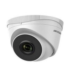 Camera Dome IP Hồng Ngoại 2Mp Hikvision DS-D3200VN