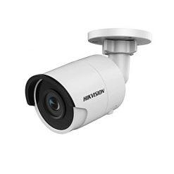 Camera IP Thân Mini Hikvision DS-2CD2023G0-I 2.0 MP
