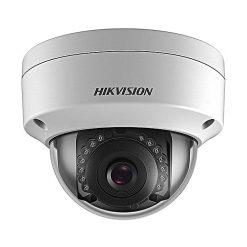 Camera IP Bán Cầu Hồng Ngoại 2Mp Hikvision DS-2CD2121G0-IS Giá Rẻ