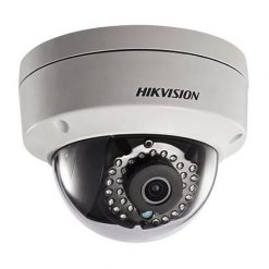 DS-2CD2121G0-IW Camera IP Dome Hikvision 2Mp Bán Chạy Nhất 2020