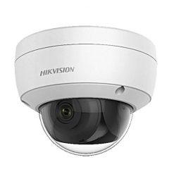 Camera IP Easy IP Hikvision DS-2CD2126G1-I