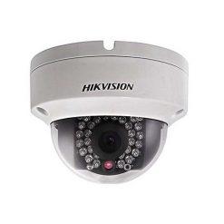 Camera IP Hồng Ngoại 2Mp Hikvision DS-2CD2142FWD-IWS