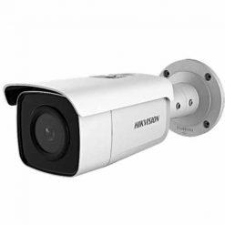 Camera IP Hikvision DS-2CD2T26G1-2I 2.0MP hot nhất 2020