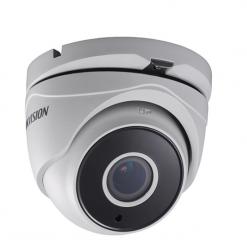 Hình Ảnh Camera Hikvision D3T DS-2CE76D3T-ITM