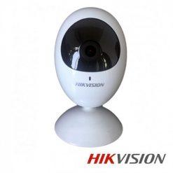 Camera IP Wifi Đàm Thoại 2 Chiều Hikvision DS-2CV2U01EFD-IW
