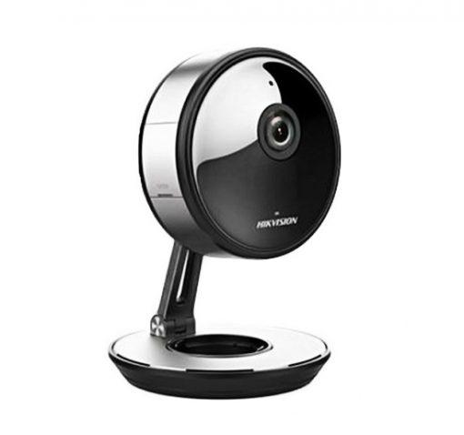 Hikvision DS-2CV2U32FD-IW Camera IP Wifi toàn cảnh 180° 3MP Giá Rẻ