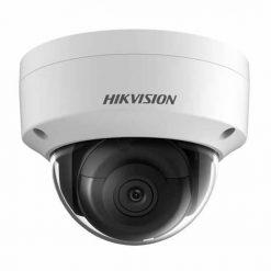 Hình Ảnh Camera IP Hikvision DS-2CD2143G0-I