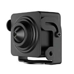 Camera Hikvision DS-2CD2D21G0-D/NF IP Ngụy Trang 2Mp HD Siêu Nhỏ