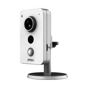 Dahua IPC-K22P-IMOU Camera IP Wifi Cube 2MP Báo Động Thông Minh