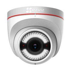 Giá Camera Ip Wifi Ezviz C4W CS-CV228 1080P A0-3C2WFR 2021