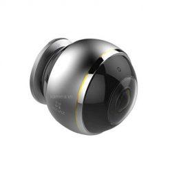Camera IP Wifi Fisheye EZVIZ C6P CS-CV346-A0-7A3WFR