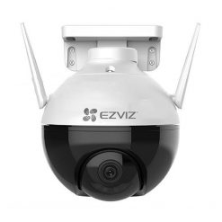 Camera IP Wifi Xoay Thông Minh EZVIZ C8C 1080P