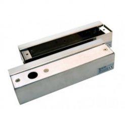 Hình Ảnh Giá Đỡ Khóa Chốt Điện Từ HIKVISION DS-K4T100-U2