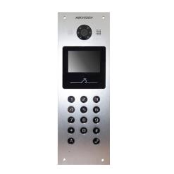 Camera Chuông Cửa IP Hikvision DS-KD3002-VM Giá Rẻ Nhất