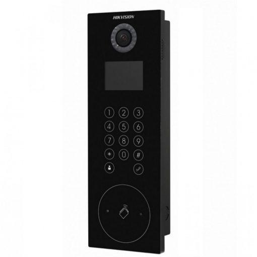 Bán Chuông cửa Hikvision DS-KD8102-V Giá Rẻ, Hấp Dẫn