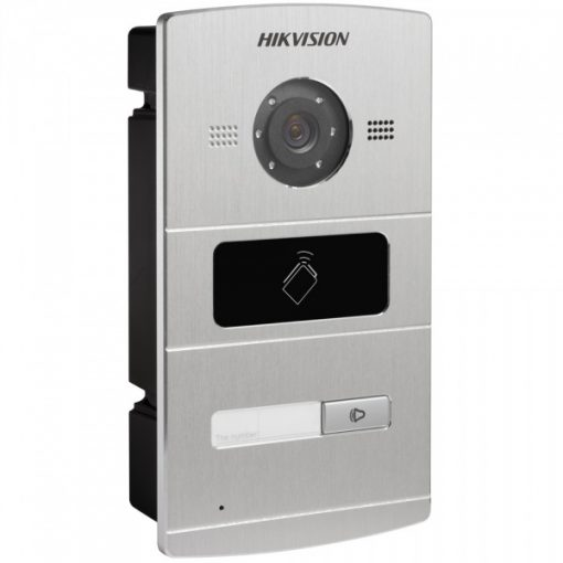 Bán Chuông cửa Hikvision DS-KV8102-IM Giá Rẻ Nhất TPHCM