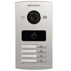 Camera Chuông Cửa Hikvision DS-KV8402-IM