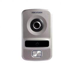 Bán Chuông cửa Hikvision DS-KV8102-IP Giá Hấp Dẫn Tại TPHCM
