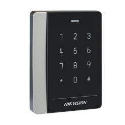 Đầu Đọc Thẻ Mifare HikVision DS-K1102MK