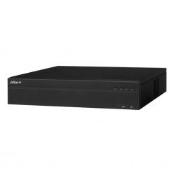 NVR608-32-4KS2 Đầu Ghi Hình IP Ultra Dahua 32 kênh hiện đại