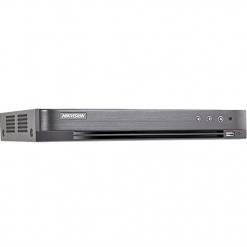 Đầu Ghi Hình Hikvision 4 kênh DS-7204HTHI-K2 chính hãng giá rẻ