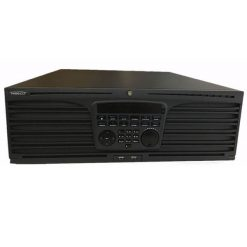 Đầu Ghi Hình NVR Hikvision DS-9664NI-I16 64 kênh