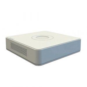 Đầu ghi hình HIKVISION DS-7104HQHI-K1(S) 4 kênh HD 2MP