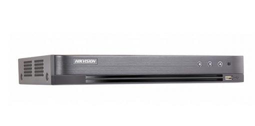 review Đầu ghi hình Hikvision iDS-7204HUHI-K1/4S