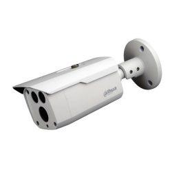 Camera Thân HDCVI Starlight Dahua HAC-HFW1230DP