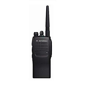 CP 1210 model máy bộ đàm cầm tay Motorola cao cấp Giá tốt nhất