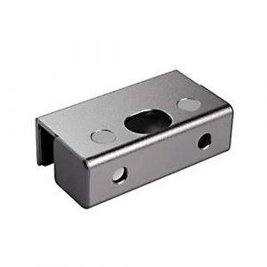 Giá đỡ khóa chốt điện từ Hikvision DS-K4T100-U1 Chất Lượng Và Uy Tín