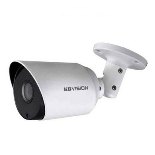 Camera 4 in 1 KBvision KX-Y2001C4 hồng ngoại 2MP