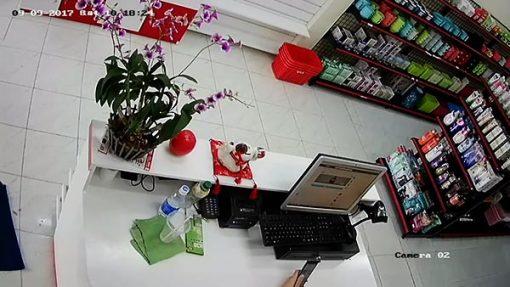 Camera IP Hikvision DS-2CD2723G0-IZS 2MP Hình Ảnh Sắc Nét