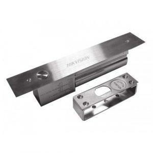 Giá Đỡ Khóa Chốt Điện Từ Hikvision DS-K4T100