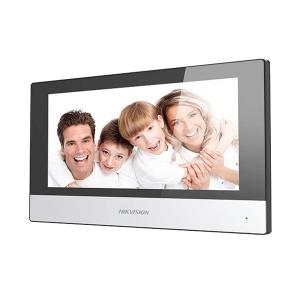 Màn Hình Chuông Cửa Hikvision DS-KH6320-WTE1