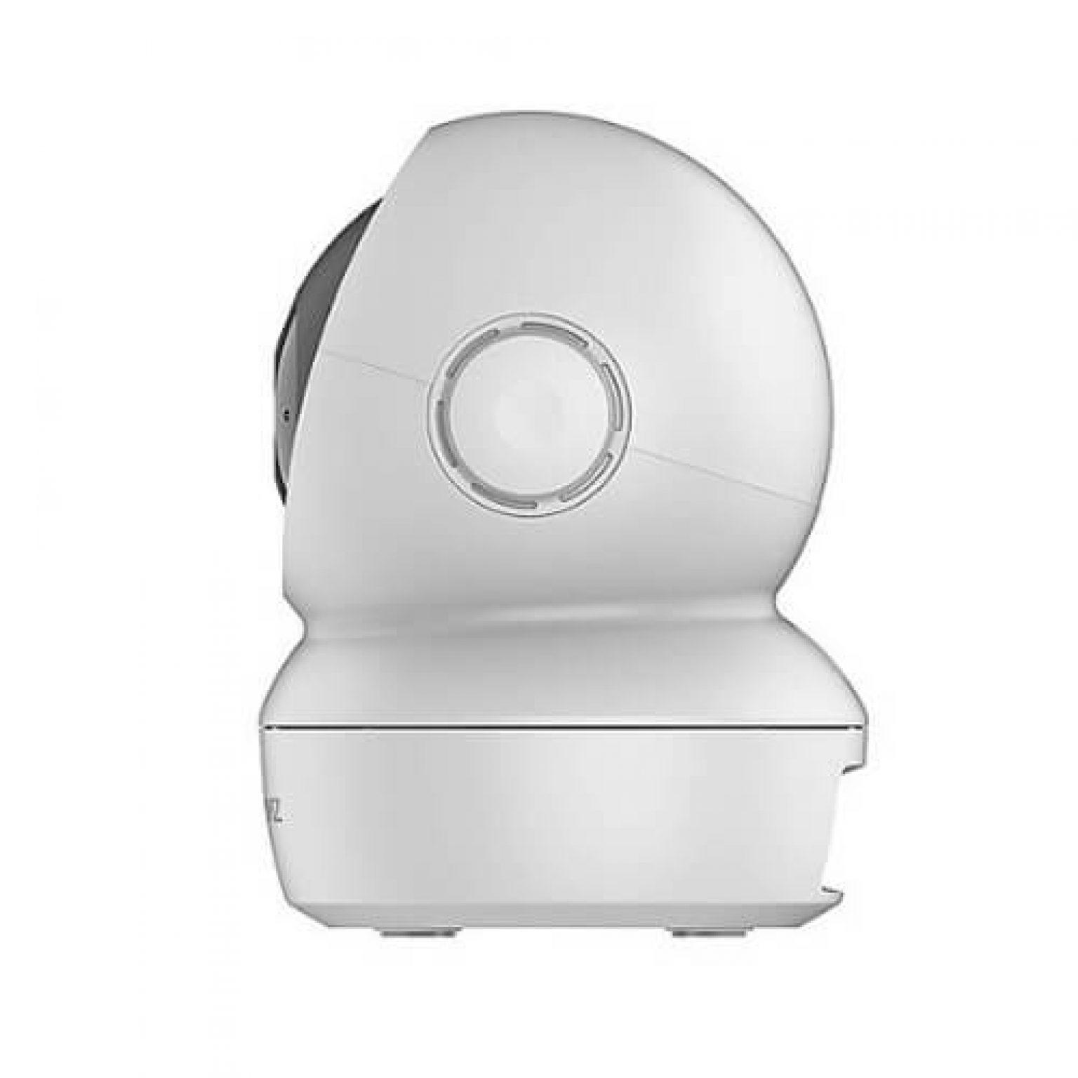 Review Camera IP Wifi Ezviz C6N-1080p