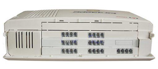 Các Cổng Kết Nối Của Tổng Đài Adsun FX424PC