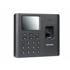 Máy Chấm Công IP Hikvision DS-K1A802MF