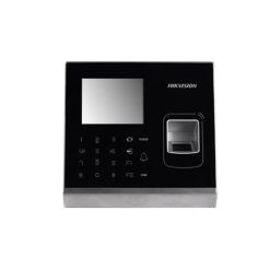 Máy Chấm Công Hikvision DS-K1T201EF-C