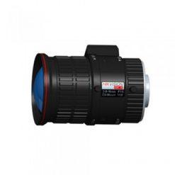 HV3816D-8MPIR Ống Kính Camera Hikvision Cao Cấp Giá Rẻ