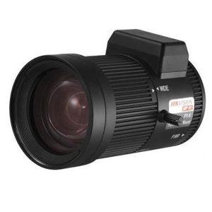 Ống Kính Camera Hikvision TV0550D-MPIR Chính Hãng Giá Rẻ 2021