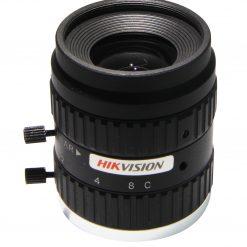 Ống Kính Camera Hikvision MV0840D-MP Giá Rẻ