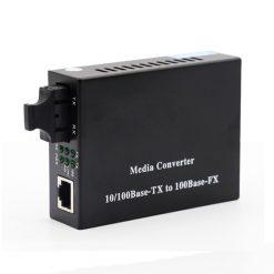 Converter quang Bộ chuyển đổi Quang ra Lan G-NET HHD-120G-40