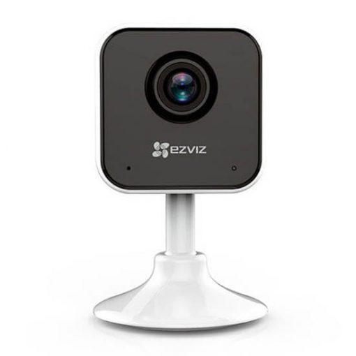 Xem Giá Camera IP Wifi EZVIZ C1HC 1080P CS-C1HC-D0-1D1WFR