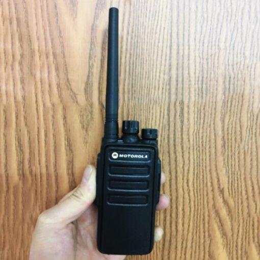 Máy bộ đàm cầm tay Motorola CP 1210 cao cấp