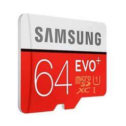 Thẻ Nhớ Samsung Evo Plus U1 64GB