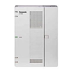 Tổng Đài Điện Thoại IP Panasonic KX-HTS824