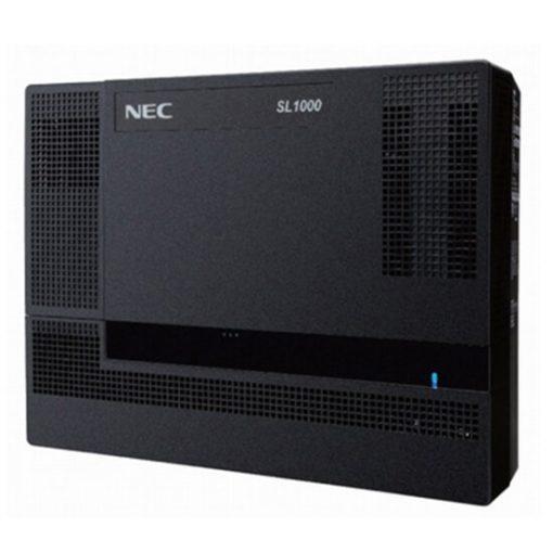 Tổng đài điện thoại NEC SL1000