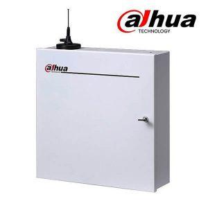 Tủ Báo Động Network 4 Kênh Video Dahua ARC5408C-C