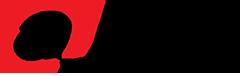 Logo Thương Hiệu DAHUA